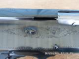 BROWNING AUTO 5 12 GA Ca. 1969 MINT UNFIRED - 8 of 14