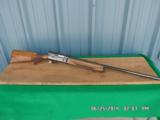 BROWNING AUTO 5 12 GA Ca. 1969 MINT UNFIRED - 2 of 14