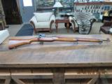 """WINCHESTER 1917 ENFIELD 30-06 CAL. ALL """"W"""" MARKED PARTS,CANADIAN LEND LEASEFOR WWII."""