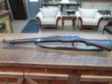 WINCHESTER P14 ENFIELD 303 BRITISH,MATCHING WIN.PARTS AND HMRN (HER MAJESTY'S ROYAL NAVY) ALL ORIGINAL.