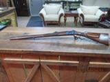 LIEGEOISE