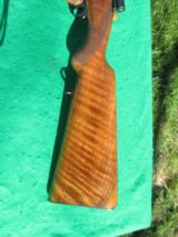 V.C SCHILLING MAUSER SPORTER9X57 MAUSER ALL MATCHING NUMBERS - 6 of 14