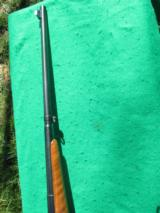 V.C SCHILLING MAUSER SPORTER9X57 MAUSER ALL MATCHING NUMBERS - 4 of 14