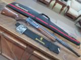 BROWNING AUTO-5 12 GA. JAPAN