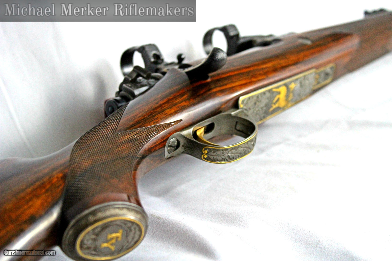 Gun Manufacturers In Liege Belgium