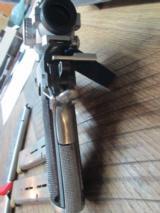 springfield 1911 45acp custom race gun package - 9 of 9