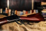 Winchester Model 94 - Pre-64, 30-30