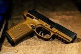 FNP - 45. COMPLETE KIT! - 5 of 10