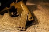FNP - 45. COMPLETE KIT! - 9 of 10