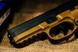 FNP - 45. COMPLETE KIT! - 3 of 10
