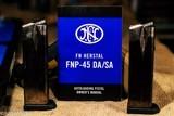 FNP - 45. COMPLETE KIT! - 10 of 10