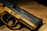 FNP - 45. COMPLETE KIT! - 7 of 10