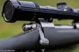 Remington 700 Custom Shop KS - 6 of 10