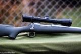 Remington 700 Custom Shop KS - 4 of 10