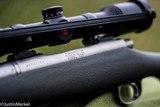 Remington 700 Custom Shop KS - 10 of 10