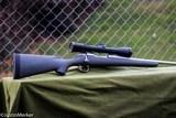 Remington 700 Custom Shop KS - 2 of 10