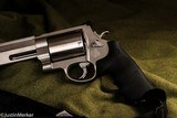 460 Smith & Wesson UNFIRED - 6 of 9