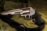 460 Smith & Wesson UNFIRED - 5 of 9