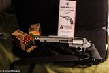 460 Smith & Wesson UNFIRED - 9 of 9
