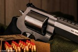 460 Smith & Wesson UNFIRED - 4 of 9