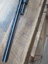 MAVERICK 88 12 GAUGE SHOTGUN PUMP - 10 of 10