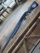 MAVERICK 88 12 GAUGE SHOTGUN PUMP - 6 of 10