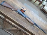 REMINGTON 870 EXPRESS 12GA 28 INCH WITH REM CHOKE
