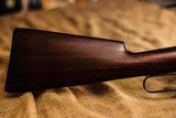 Winchester 1886 45/70 Extra Lightweight Takedown - 11 of 14