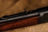 Winchester 1886 45/70 Extra Lightweight Takedown - 5 of 14