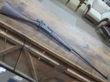 1898 KRAG 30-40 LONG RIFLE