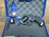 SMITH & WESSON MODEL 396 NG NIGHT GUARD 44 SPECIAL100% CONDITION.