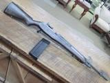 POLYTECH M14 308