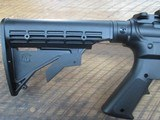 MOSSBERG 715T .22LR SEMI AUTO RIFLE AR 15 STYLE - 2 of 9