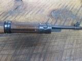 YUGOSLVIA MAUSER MODEL M48 8X57 CAL - 5 of 15