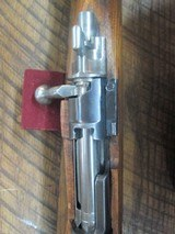 YUGOSLVIA MAUSER MODEL M48 8X57 CAL - 15 of 15