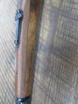 YUGOSLVIA MAUSER MODEL M48 8X57 CAL - 9 of 15