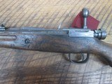 JAPANESE ARISAKA TYPE 99 7.7 CAL PACIFIC BATTLE FIELD BRING BACK - 8 of 11