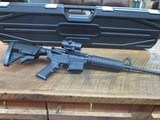 DIAMONDBACK FIREARMS DB-15 / AR-15 SEMI AUTO 223/ 556