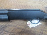 STEVENS 320 FIELD 12 GAUGE PUMP SECURITY - 5 of 7