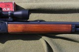 MARLIN 1895 45-70 1973 2ND YEAR PRODUCTION - 5 of 11