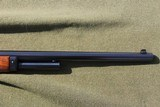 MARLIN 1895 45-70 1973 2ND YEAR PRODUCTION - 6 of 11