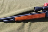 MARLIN 1895 45-70 1973 2ND YEAR PRODUCTION - 8 of 11