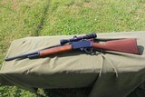 MARLIN 1895 45-70 1973 2ND YEAR PRODUCTION