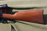 MARLIN 1895 45-70 1973 2ND YEAR PRODUCTION - 10 of 11