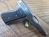 REMINGTONMODEL 51 .380 GRIP SAFETY ALL ORIGINAL