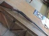 Iver Johnson 12ga singlew shot 30 inch