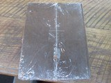 THE RIFLEMANS RIFLE BY ROGER RULE HARD COVER 2ND EDITION - 3 of 3