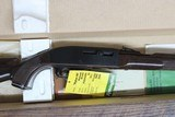 Remington Nylon 66. 22 LR - 3 of 8