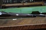 Remington Nylon 66. 22 LR - 7 of 8
