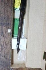 Remington Nylon 66. 22 LR - 4 of 8